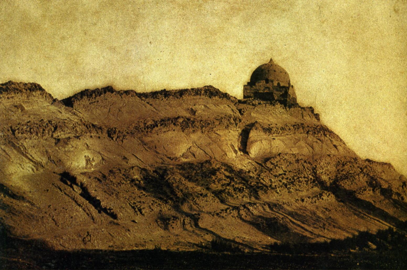 012[amolenuvolette.it]1849-1851 maxime du camp sujet du moyen orient.jpg